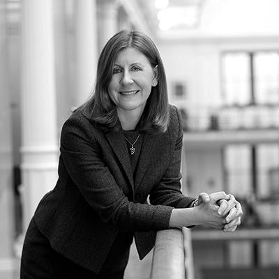 Belinda Hollway