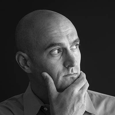 David Goldberger