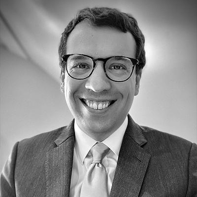 Zachary Vaughan