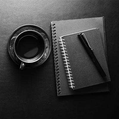 dark-office-setting